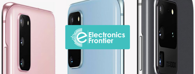 Electronics Frontier Discount Codes 2021