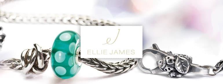 Ellie James Jewellery Discount Codes 2019