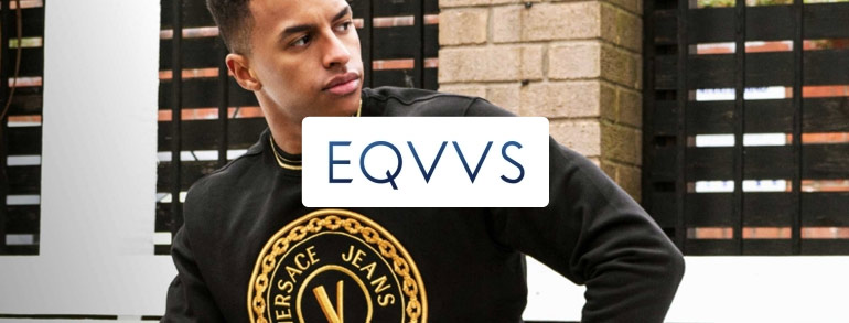 EQVVS Voucher Codes 2021
