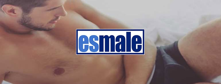 Esmale Discount Codes 2018