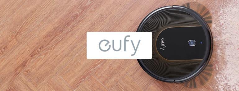 Eufy Promo Codes 2020