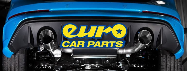 Euro Car Parts Promo Codes 2019 33 Off Net Voucher Codes