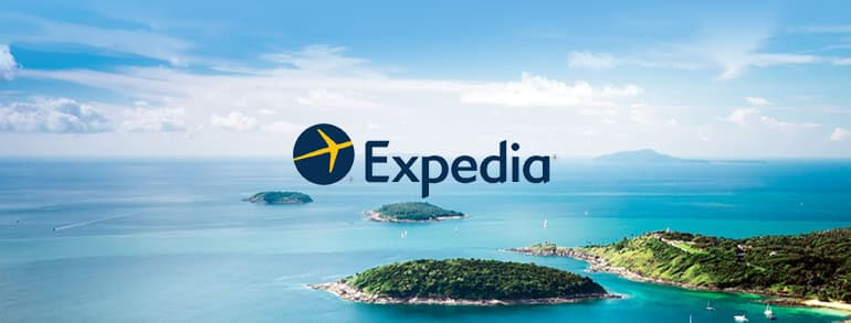 Expedia Voucher Codes 2018