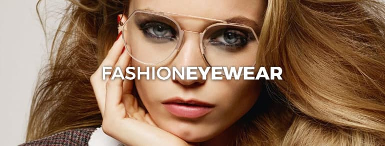 Fashion Eyewear Discount Codes 2019