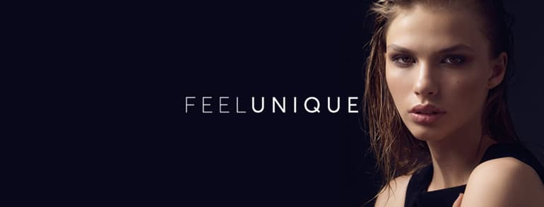 feelunique Promotion Codes 2018
