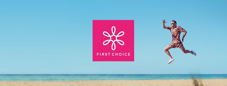 First Choice Discount Codes 2018 / 2019