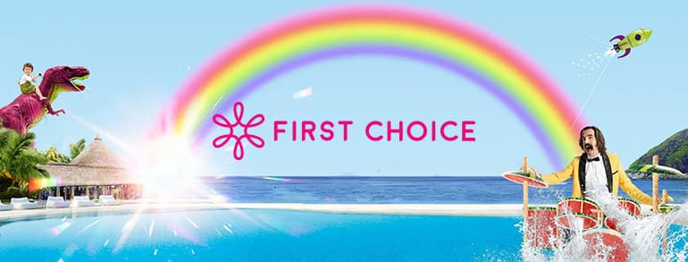 First Choice Discount Codes 2020 / 2021