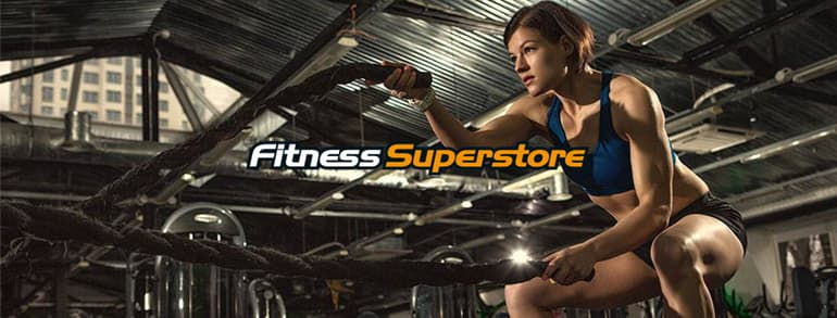 Fitness Superstore Voucher Codes 2018
