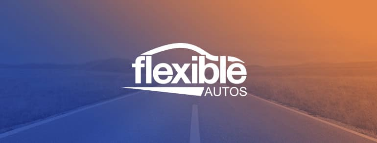 Flexible Autos Promo Codes 2020