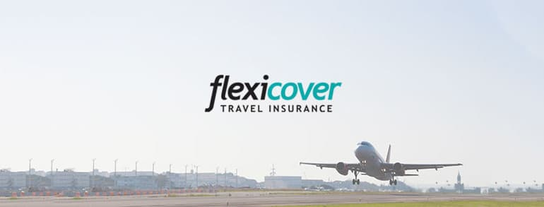 Flexicover Promotion Codes 2018
