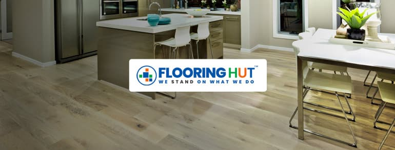Flooring Hut Discount Codes 2020