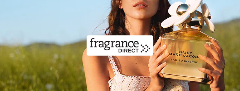 Fragrancedirect Discount Codes 2021