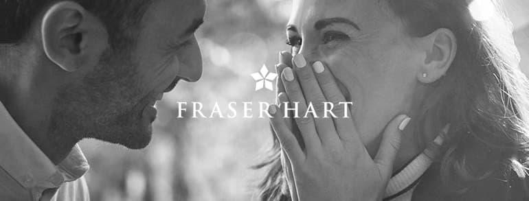 Fraser Hart Voucher Codes 2017