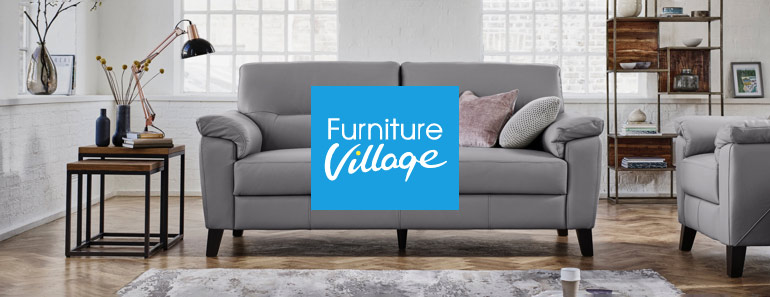 Furniture Village Discount Codes 2020