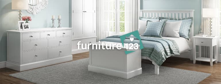 Furniture123 Promo Codes 2018