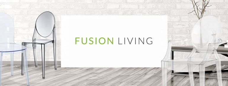 Fusion Living Discount Codes 2020