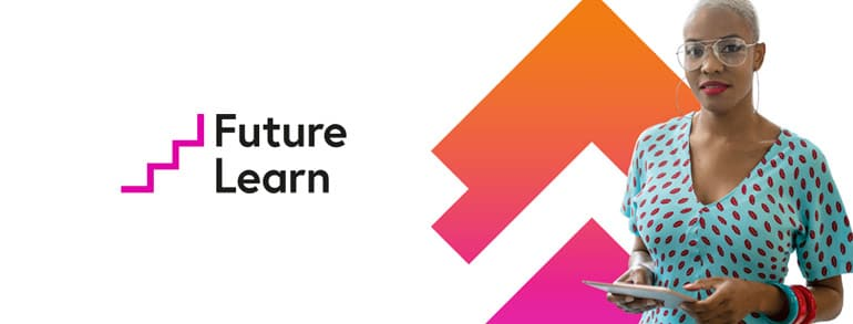 FutureLearn Discount Codes 2021