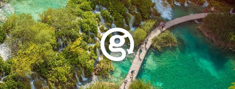 G Adventures Discount Codes 2019 / 2020