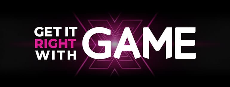 GAME Promo Codes 2020