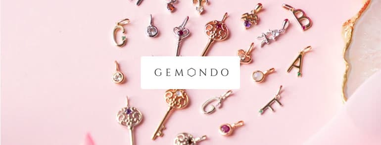 Gemondo Discount Codes 2021