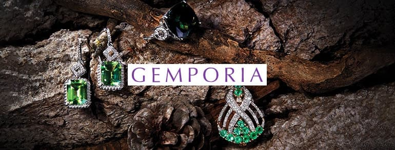 Gemporia Discount Codes 2020