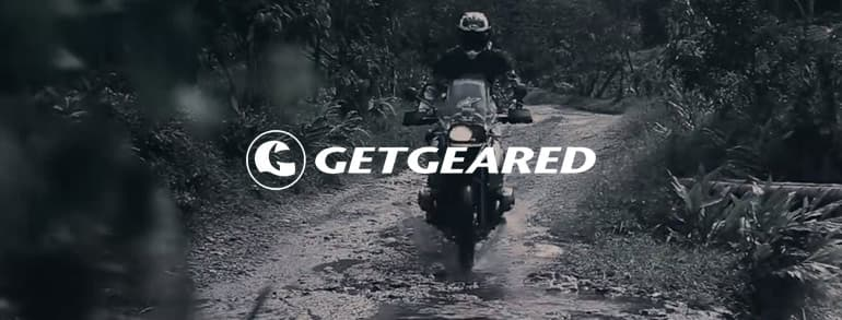 Get Geared Discount Codes 2020