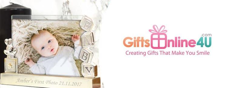 Gifts Online 4U Discount Codes 2019