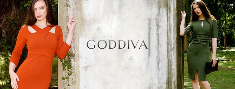 Goddiva Discount Codes 2019