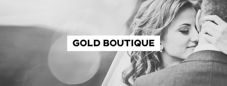 Gold Boutique Discount Codes 2020