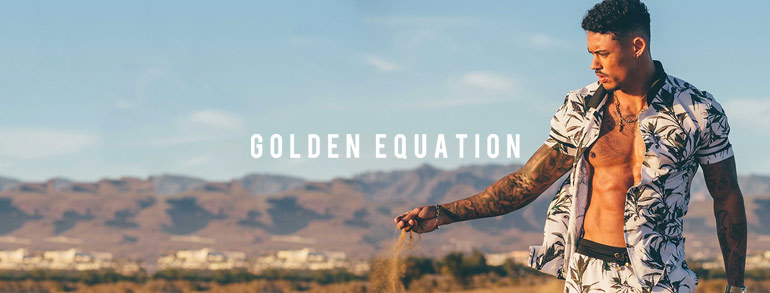 Golden Equation Discount Codes 2020