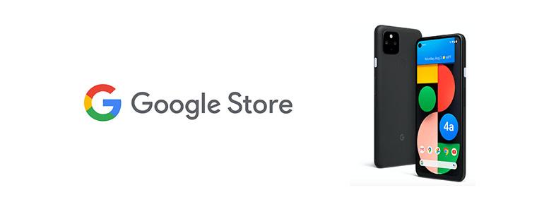 Google Store Promo Codes 2021