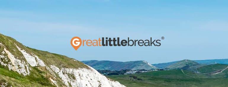 Great Little Breaks Voucher Codes 2019