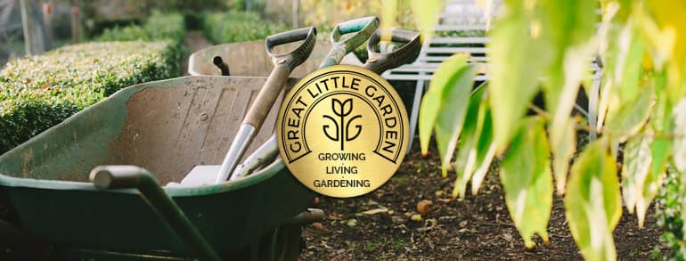 Great Little Garden Discount Codes 2019