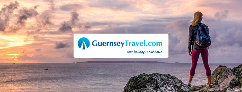 Guernsey Travel Discount Codes 2020 / 2021