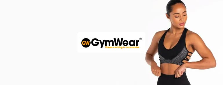GymWear Discount Codes 2020