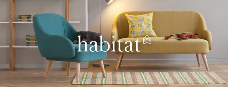 Habitat Promotion Codes 2018