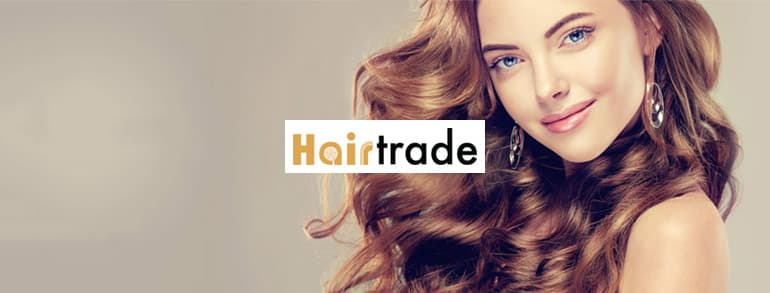 Hairtrade Voucher Codes 2018