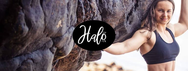 Halo Fitness Discount Codes 2021