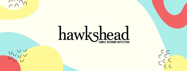 Hawkshead Discount Codes 2020