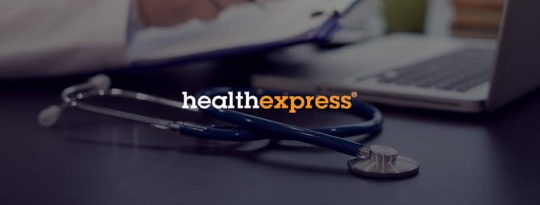 Health Express Discount Codes 2019