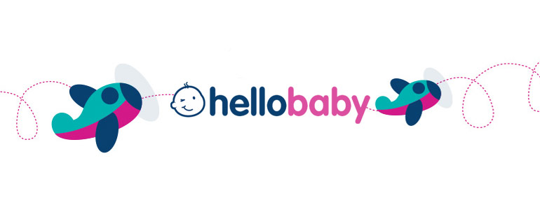 Hello Baby Discount Codes 2021