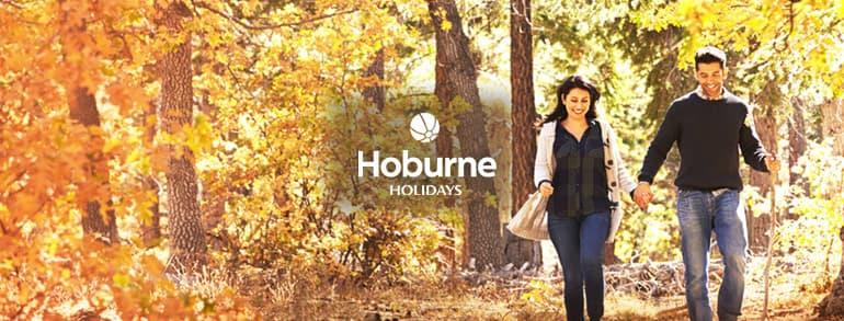 Hoburne Voucher Codes 2019