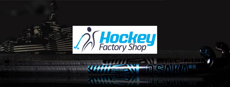 Hockey Factory Shop Discount Codes 2020