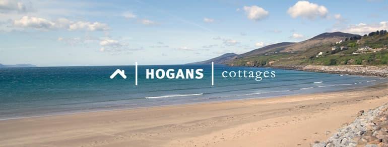 Hogans Irish Cottages Voucher Codes 2020