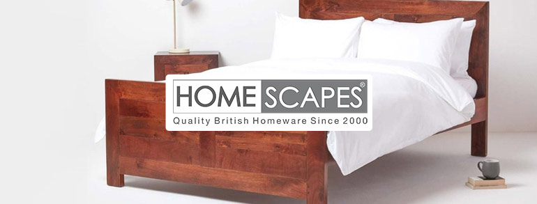 Homescapes Discount Codes 2021