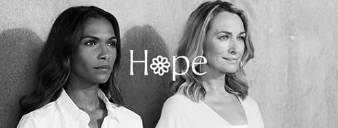 Hope Fashion Promo Codes 2021