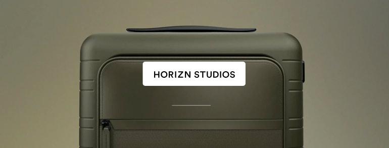 Horizn Studios Discount Codes 2021