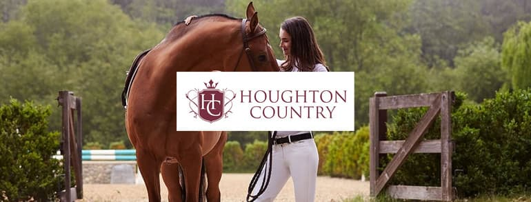Houghton Country Discount Codes 2018