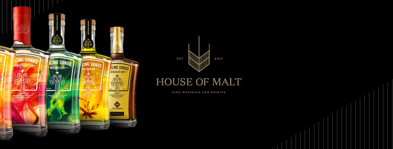 House of Malt Discount Codes 2021