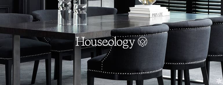 Houseology Promo Codes 2018